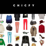 CHICFY- We are fashion