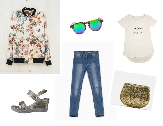 Collage_look3b