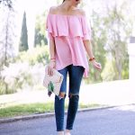 Pink & Oversize
