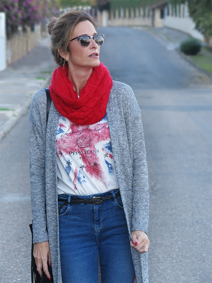 pepejeans6