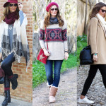 Best Looks Winter 2014/15